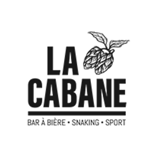 PSB La Cabane